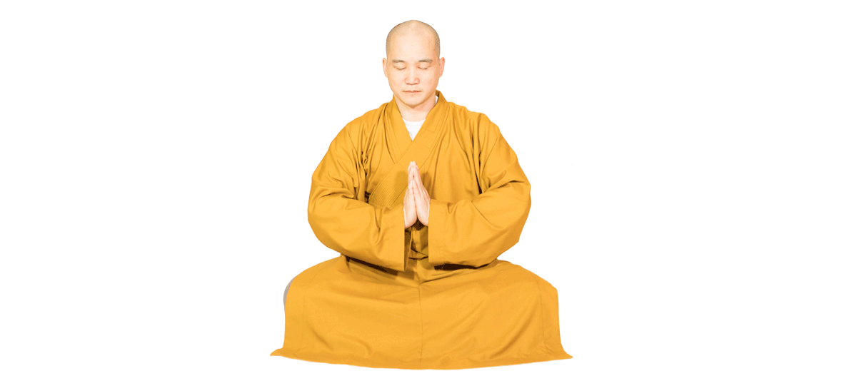 /assets/image/Dao-Shi-STQI-Shaolin-Authentic-Traditional-Disciple-20210101-011-Zen-Meditation-Chan-Dao-1200px-162.png