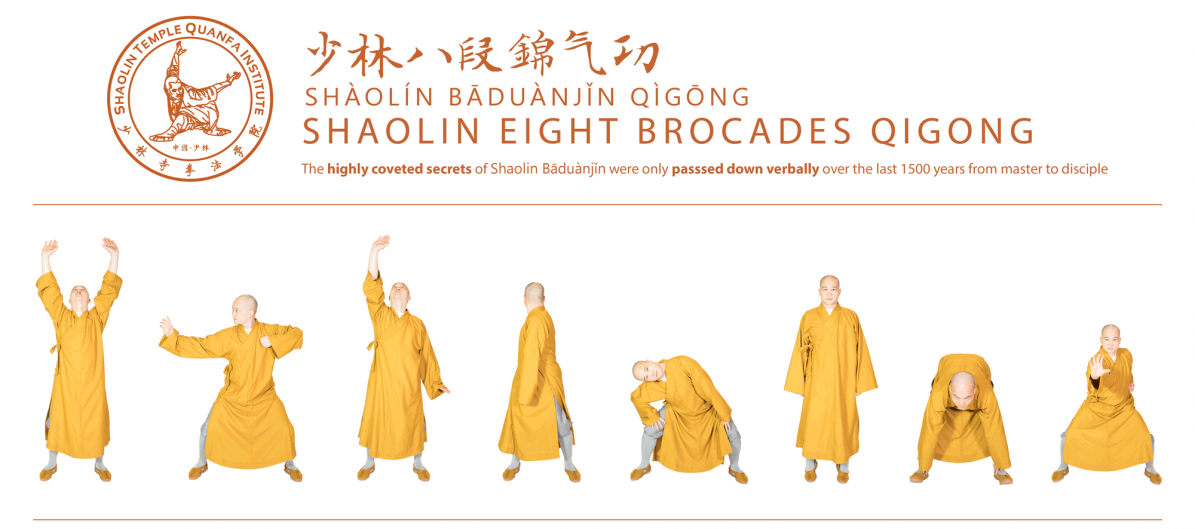 /assets/image/STQI-Shaolin-Baduanjin-Eight-Brocades-Qigong-Poster-Movements-2000px-162-1200x529.png