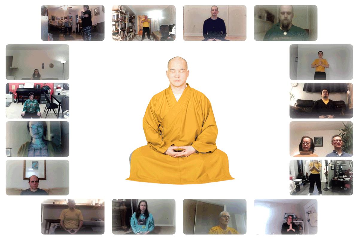 /assets/image/World-Wide-Shaolin-Zuochan-Meditation-Philosophy-Virtual-Workshop-L-162.png